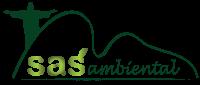 SAS Ambiental