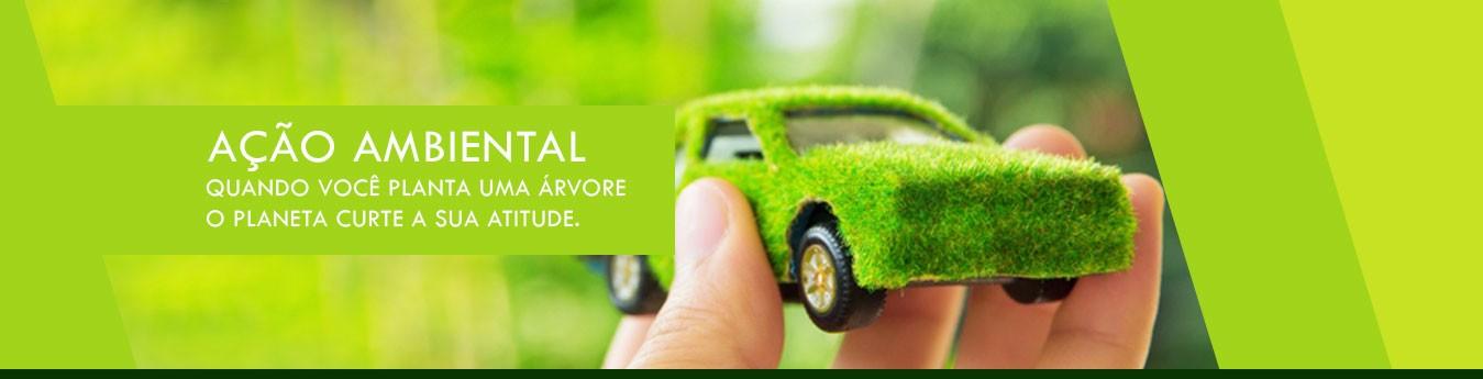 http://sasambiental.com.br/wp-content/uploads/2014/11/slide-01-ambiental-1349x345.jpg